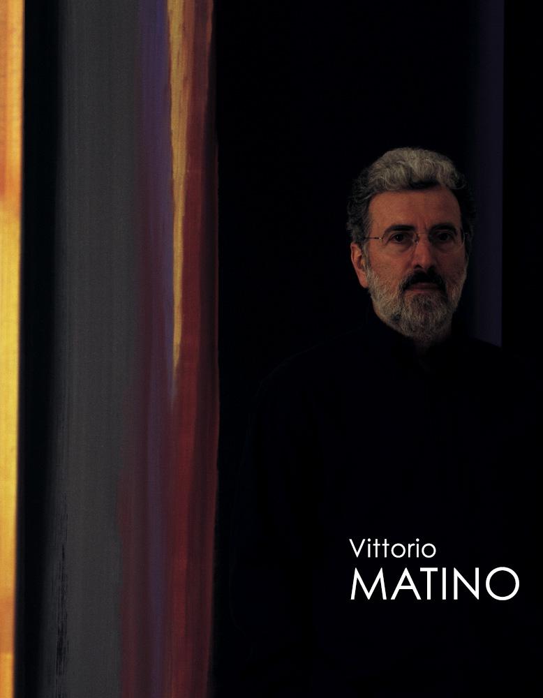 Vittorio Matino